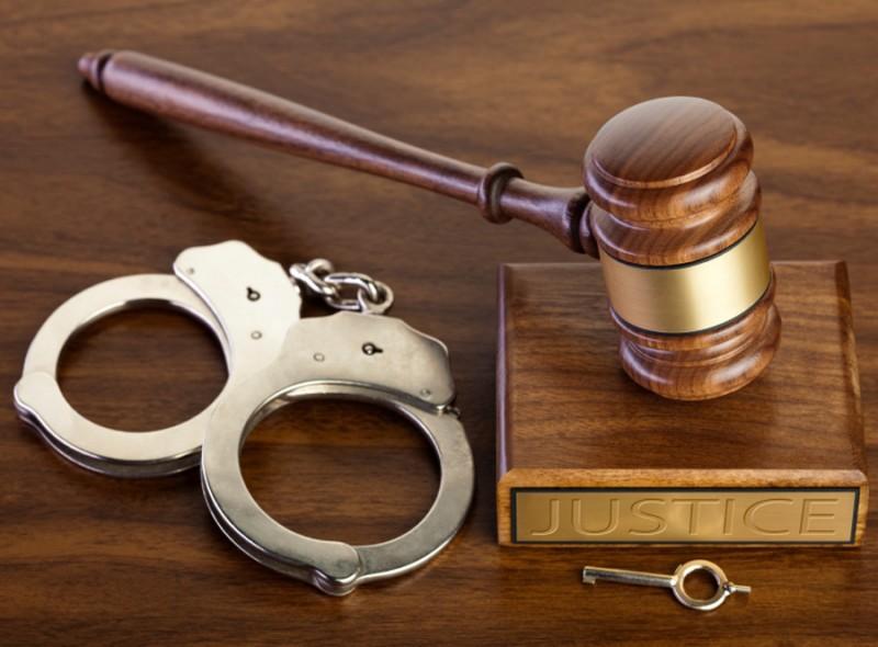 trestne-pravo